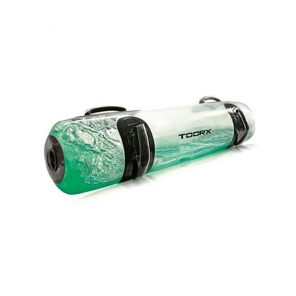 TOORX - Water bag sacca ad acqua per allenamento funzionale WBG