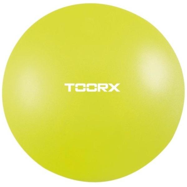 TOORX AHF-045