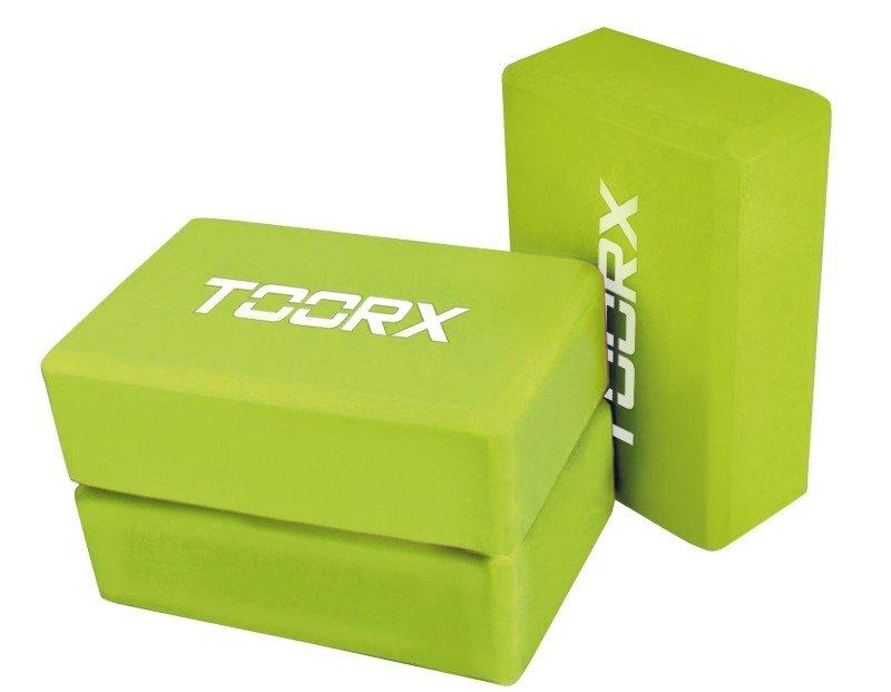 TOORX AHF-025