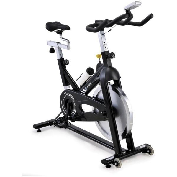 Spinning Bike HORIZON FITNESS S3 PLUS