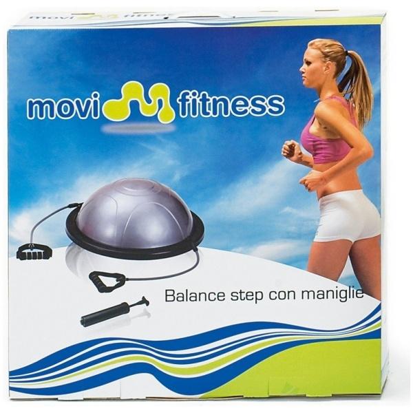 MOVI FITNESS MF509