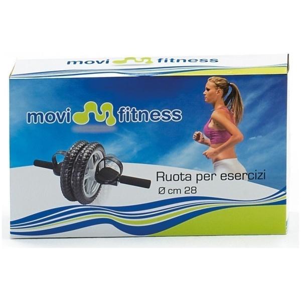 MOVI FITNESS MF522