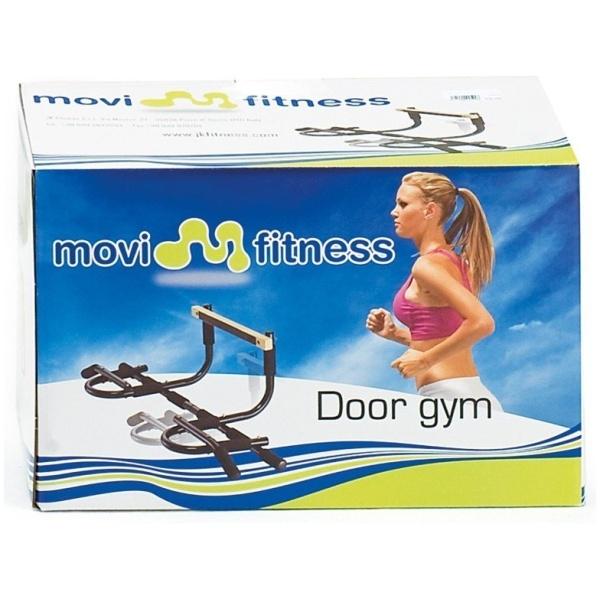 MOVI FITNESS MF520