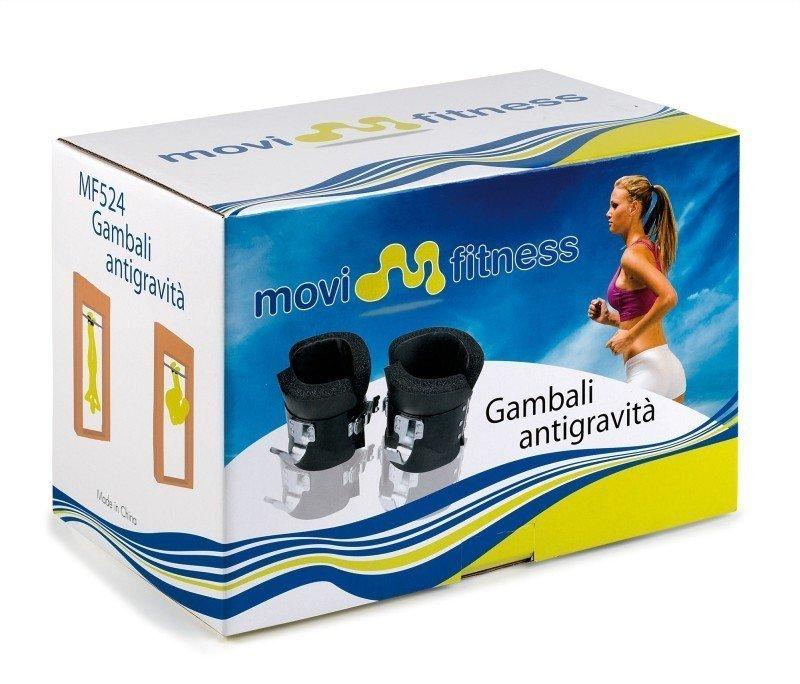 MOVI FITNESS MF524