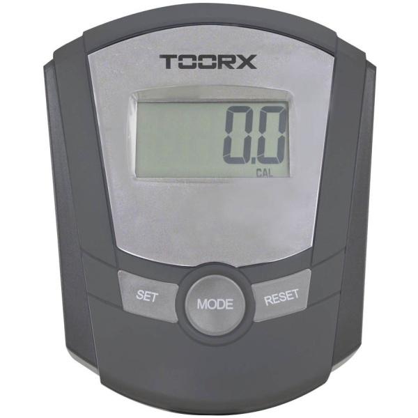 TOORX BRX-85