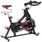 JK FITNESS - Spinning bike JK 525