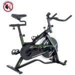 JK FITNESS - Spinning bike JK 515