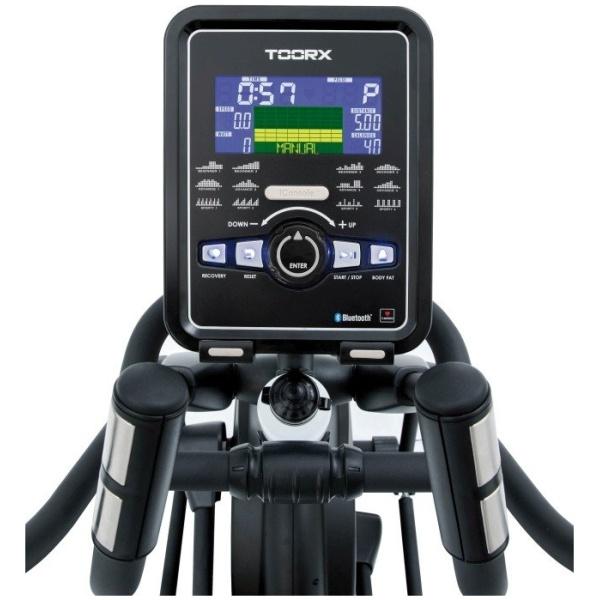 TOORX ERX-700