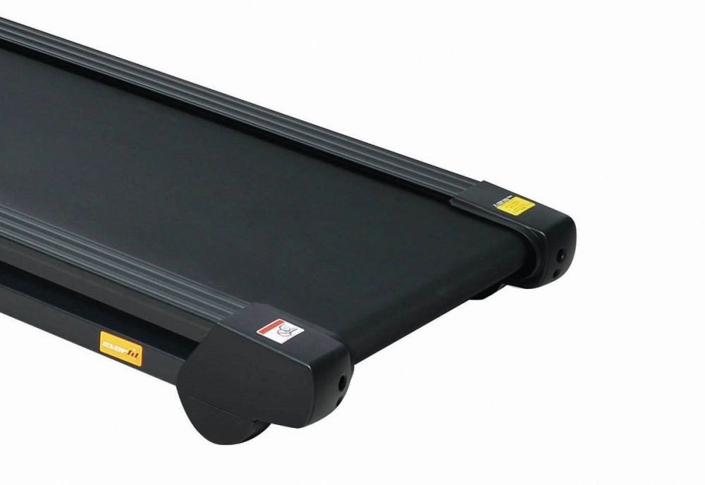 EVERFIT - Tapis roulant motorizzato TFK 900