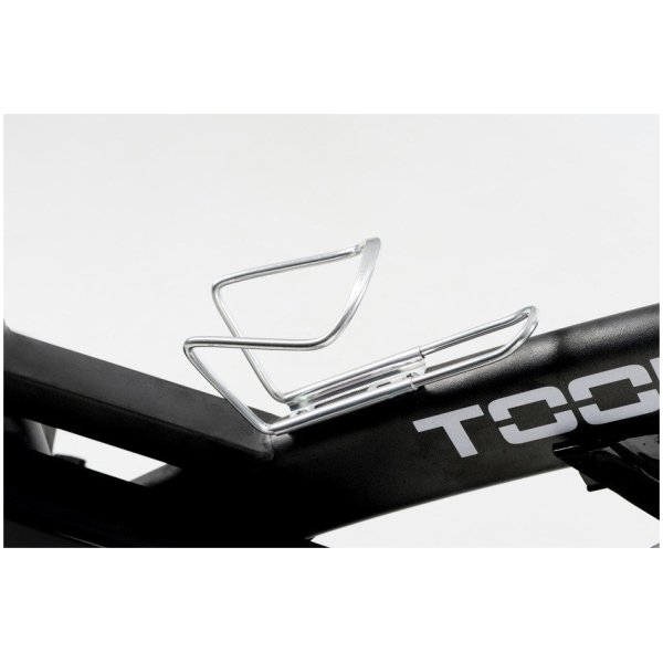 TOORX - SRX-65