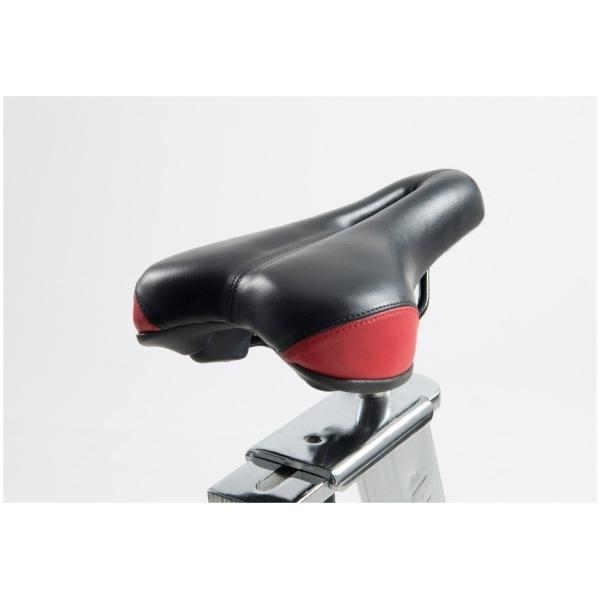 Spinning bike TOORX SRX-75-4