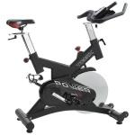 TOORX - Spinning bike SRX-85 + fascia cardio OMAGGIO