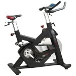 TOORX CHRONO LINE - Spinning bike SRX-300 + fascia cardio OMAGGIO