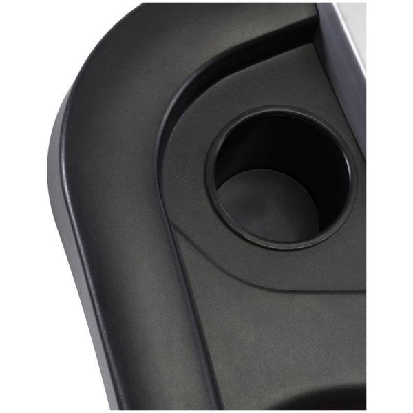 EVERFIT - Tapis roulant motorizzato TFK 250 EVO