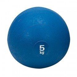 JK DIAMOND - Slam ball