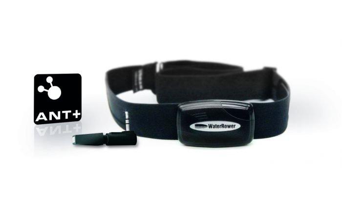 NOHRD - Kit di monitoraggio frequenza cardiaca
