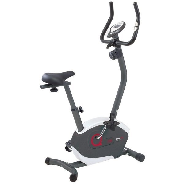Cyclette verticale Toorx 35