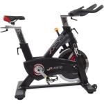 JK FITNESS - Spinning Bike JK 576