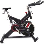 JK FITNESS - Spinning Bike  JK 566