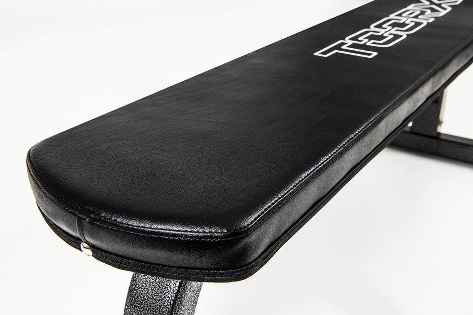 TOORX - Panca piana WBX 65