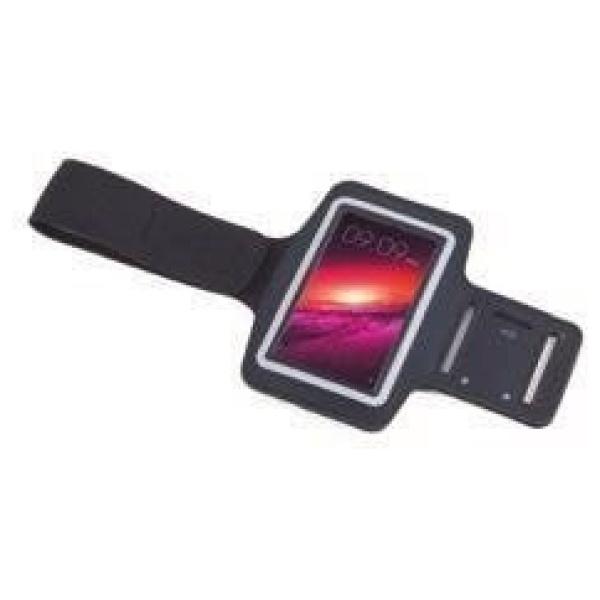 TOORX - Fascia da braccio porta smartphone AHF-165