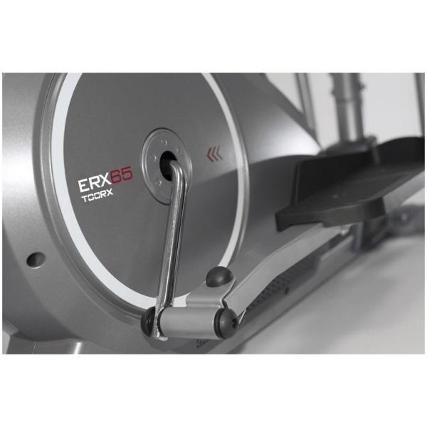 TOORX ERX-60