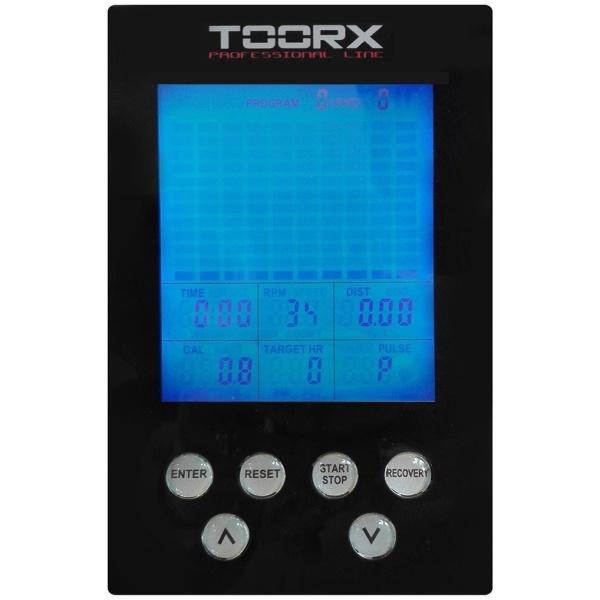 TOORX - TRX SPEED CROSS