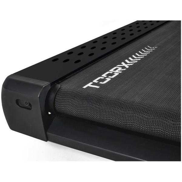 TOORX - Tapis Roulant motorizzato TRX 9000
