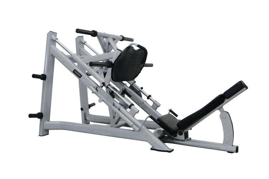 TOORX - Pressa gambe WBX-4000