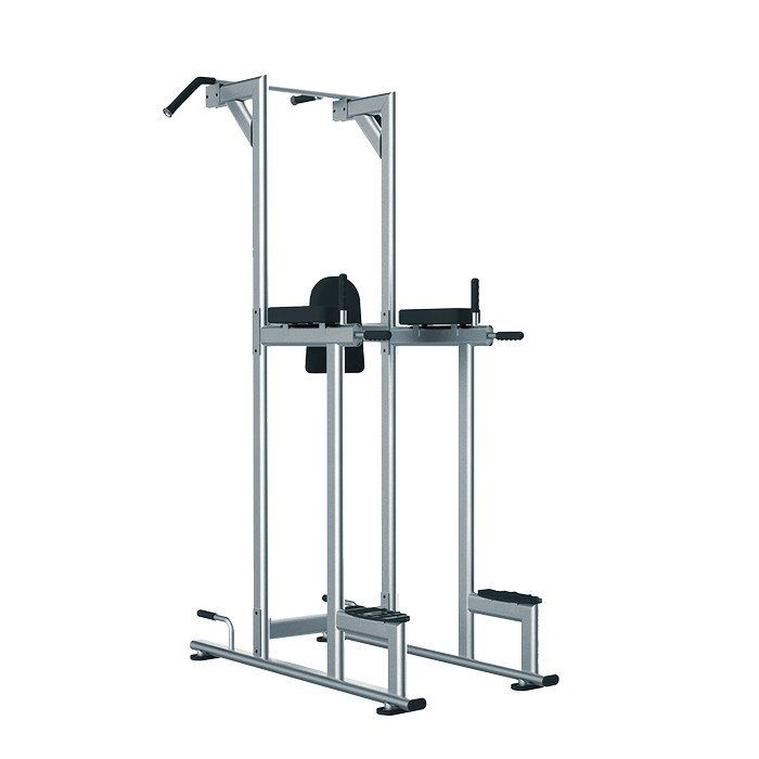 TOORX - Struttura Chin/Dip/Leg raise WBX-2800