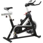 TOORX - Spinning bike con volano 20 kg - SRX 50 S