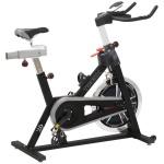 TOORX - Spinning bike SRX 60S