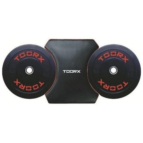 TOORX - HEAD MAT AHF-184