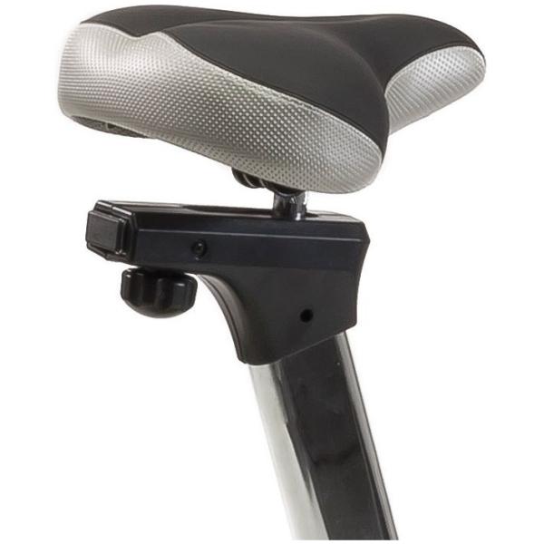 TOORX - Cyclette ergometro BRX-100 ERGO HRC