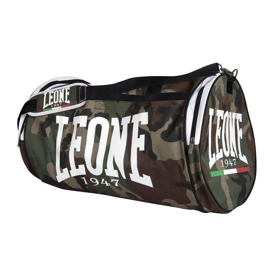 LEONE - BORSONE CAMOUFLAGE