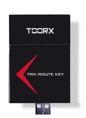 TOORX TRX-RK