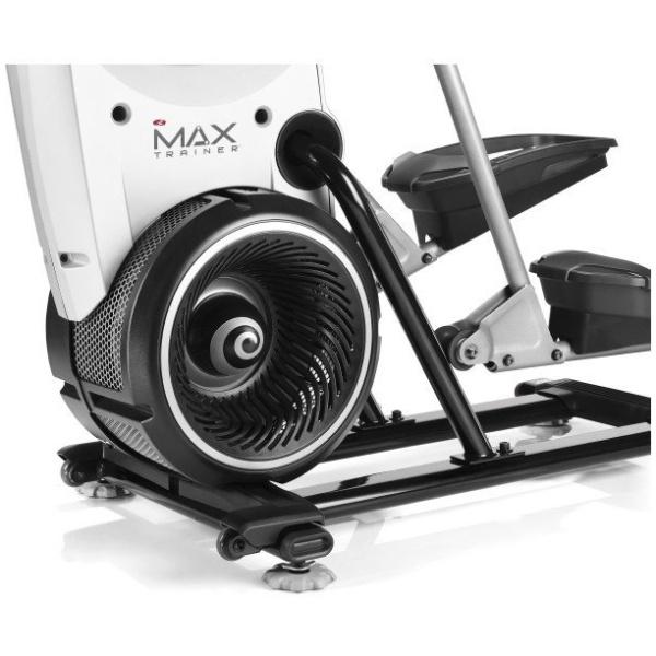 BOWFLEX - MAX TRAINER M7