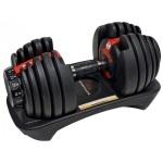 BOWFLEX - Manubrio regolabile Select Tech a scelta 552 o 1090i