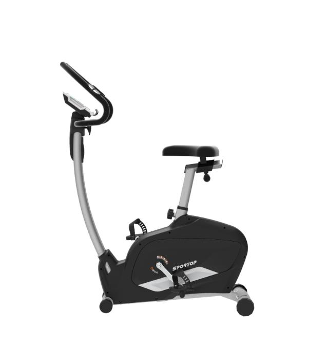 TEKKNOFIT - Cyclette elettromagnetica ORION HRC
