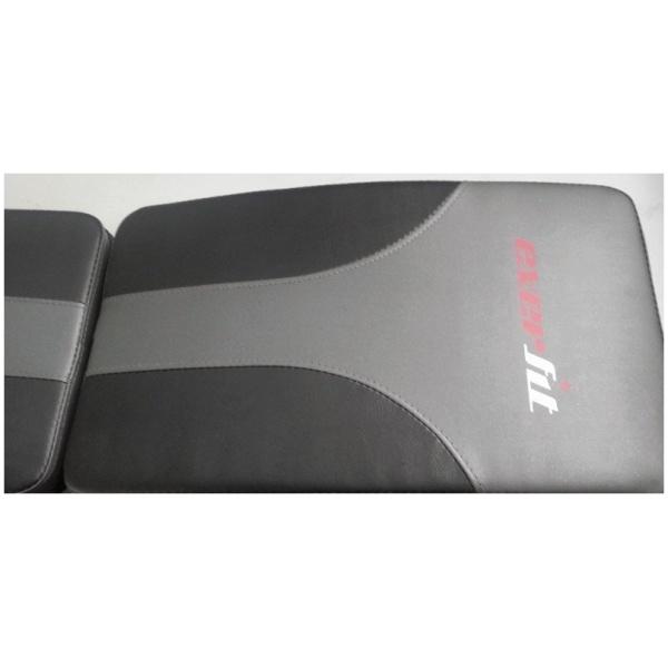 EVERFIT WBK-200