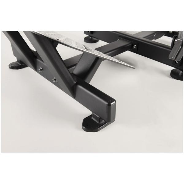 TOORX - Hip Thrust Machine Professionale FWX-4400
