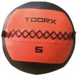 TOORX - Wall ball diametro 35 cm AHF 117