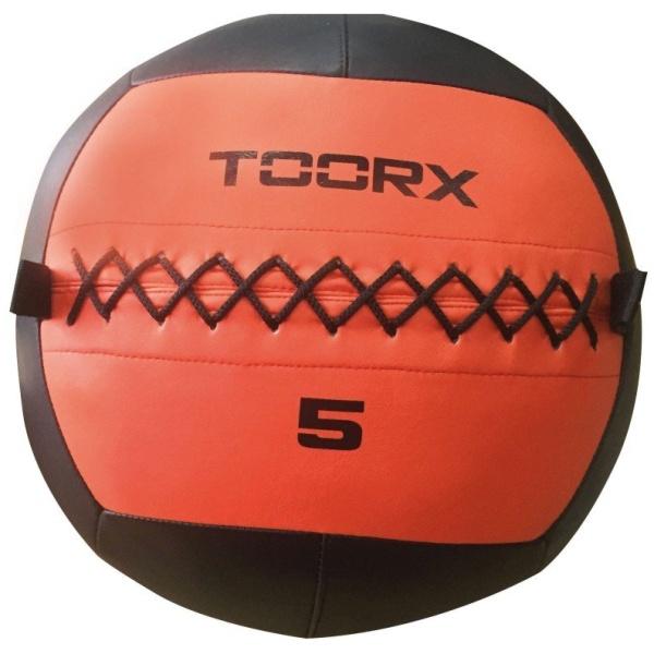 TOORX WALL BALL