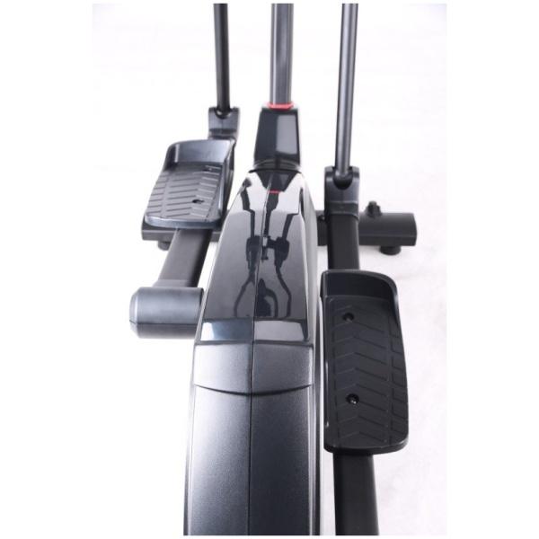 Ellittica posteriore elettromagnetica ERX 300 HRC-10