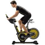 Horizon GR7 Indoor Spinning bike a volano posteriore – NUOVO MODELLO