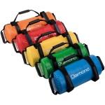 DIAMOND - Power bag Fitness - Force bag