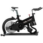REALRYDER - Indoor Cycle Dinamica per allenare braccia e gambe - ABF8