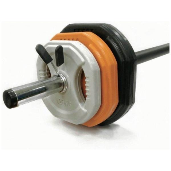 Set dischi per body pump-1