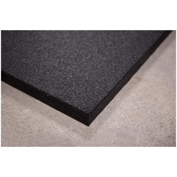 TEKKFIT - Pavimento gommato per palestra professionale-2