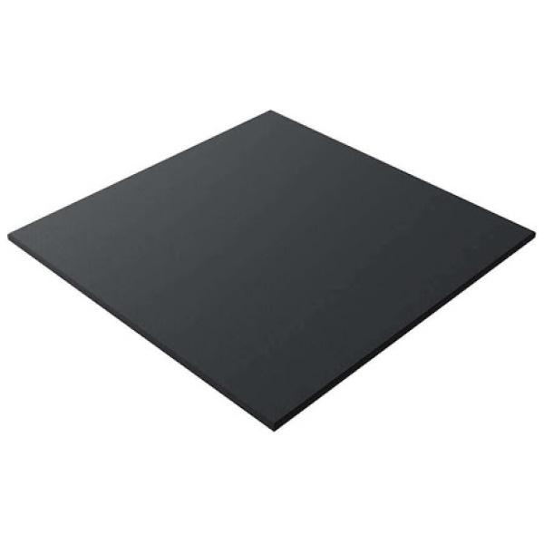 TEKKFIT - Pavimento gommato per palestra professionale